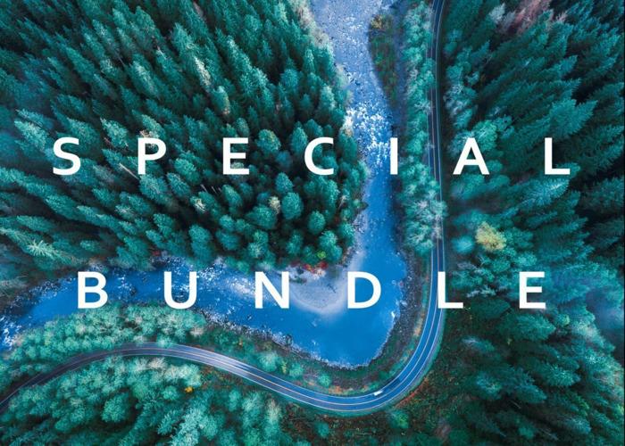 special bundle-2-48869297.png