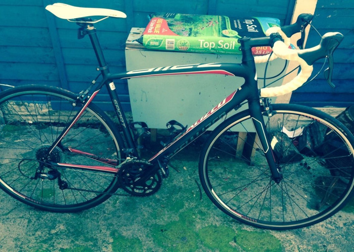 specialised allez-sport--sports-road-cycle-l-frame-29404894.jpg