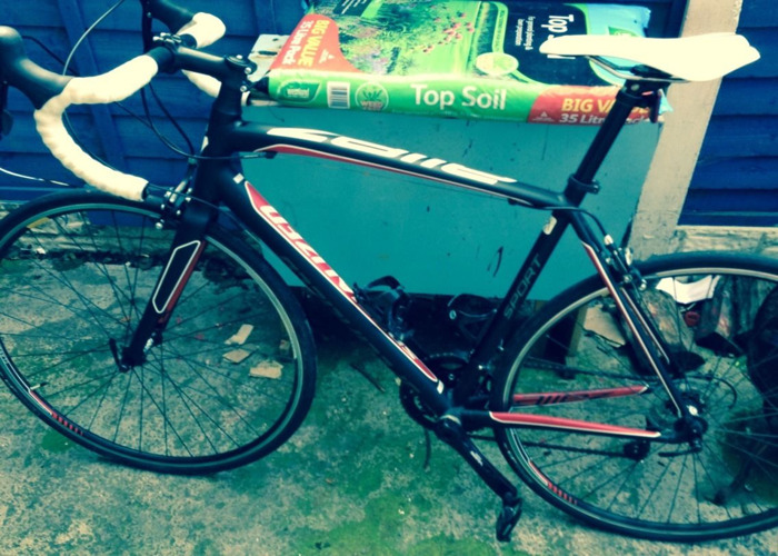 specialised allez-sport--sports-road-cycle-l-frame-82212380.jpg