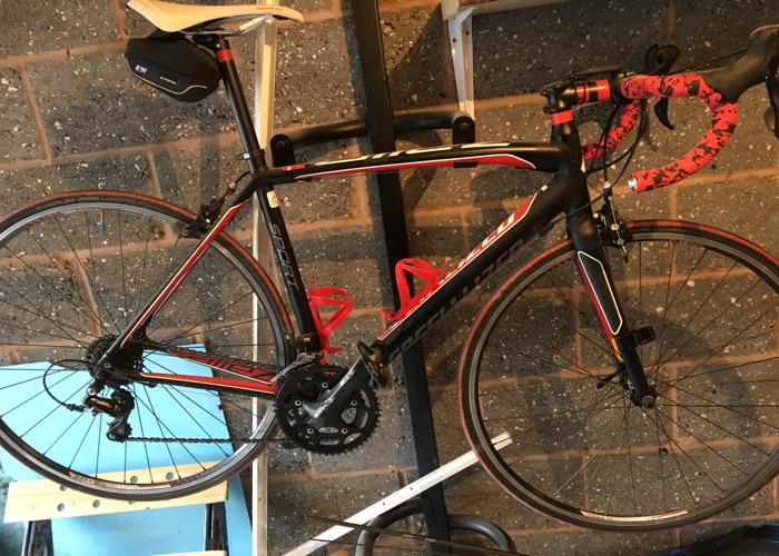 Specialized Sport Road Bike  - 1
