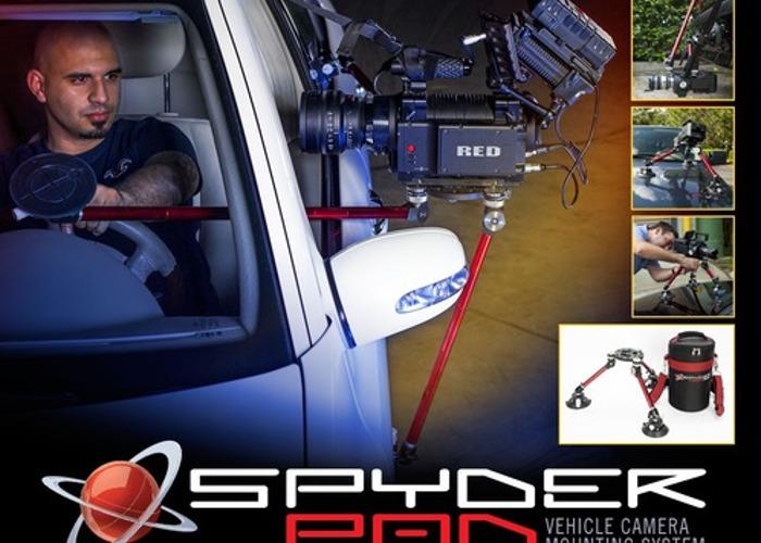 spider pod-car-mount-71961898.jpg