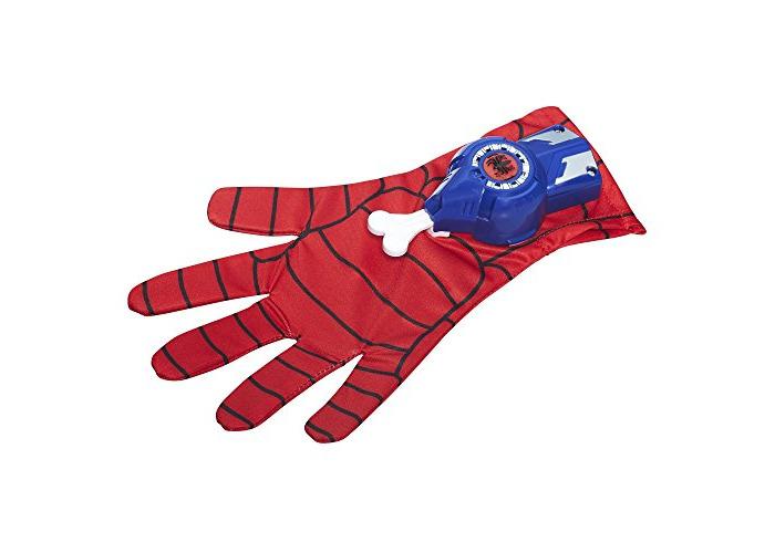 Spider-Man B5765 Toy - 1