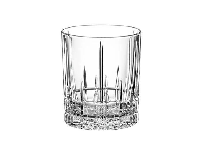 Spiegelau Weber BBQ & Drinks Soft Drink 6 Piece Set - 2