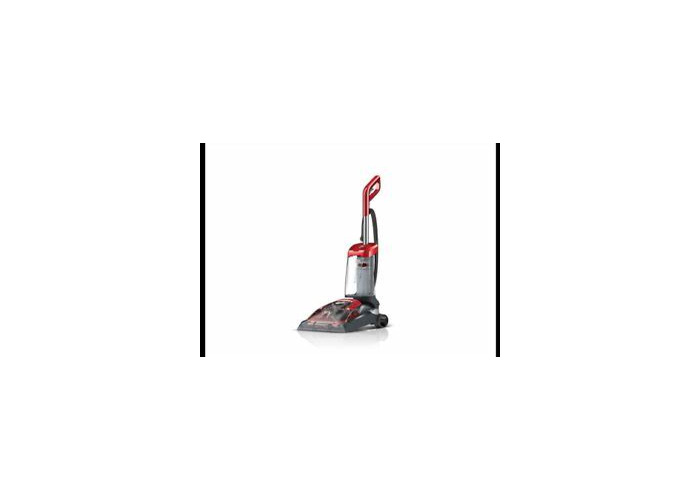 Stain vacuum cleaner for rent  - 1
