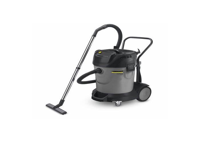 Standard Vacuum cleaner - 1