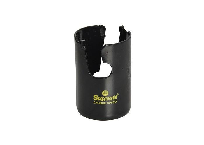 Starrett MPH0134 TCT Fast Cut Multi Purpose Holesaw 44mm - 1