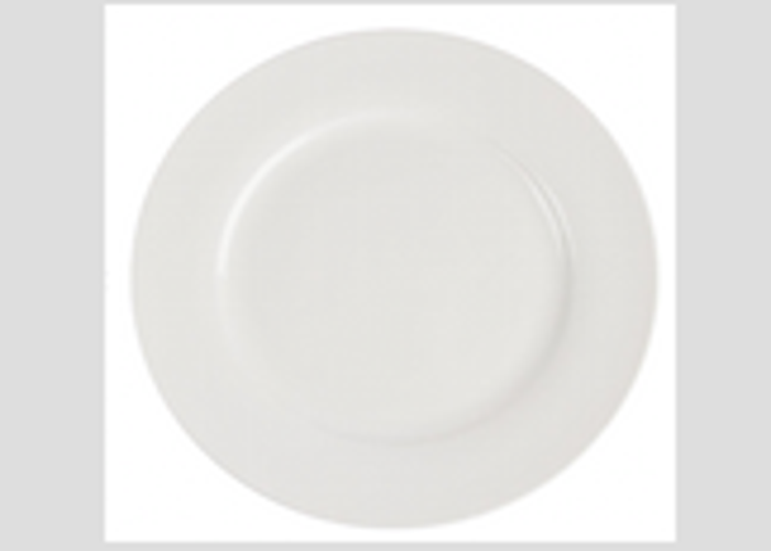 Starter Plates - 2