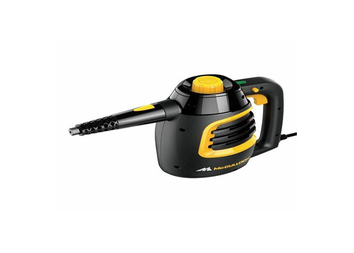 Steam cleaner - 1