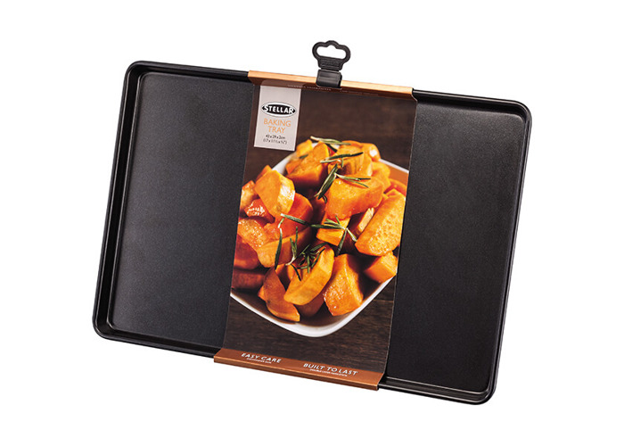 Stella 29cm Baking Sheet - 2