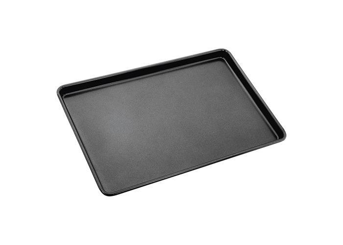 Stella 29cm Baking Sheet - 1