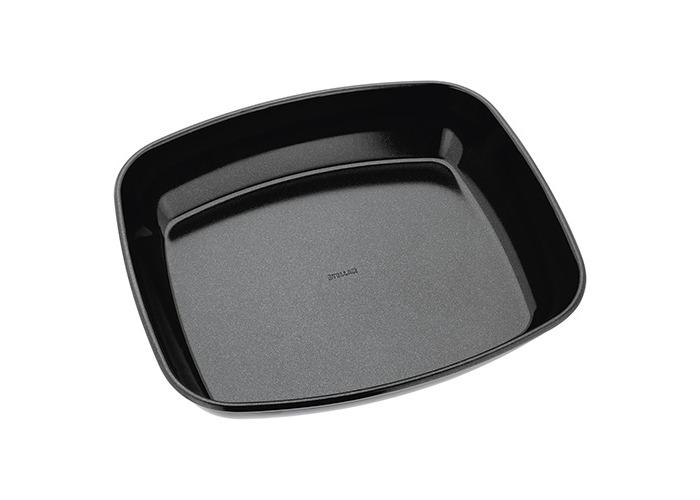 """Stellar Bakeware 13.5"""" Large Roaster - 1"""