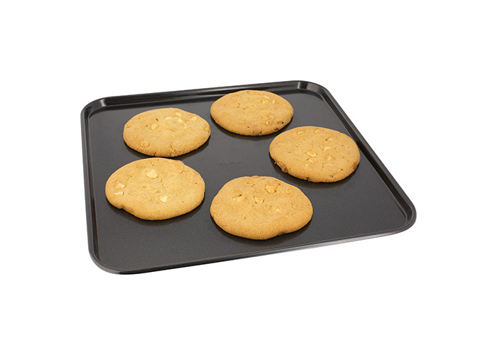 Stellar Bakeware Square Baking Sheet - 2
