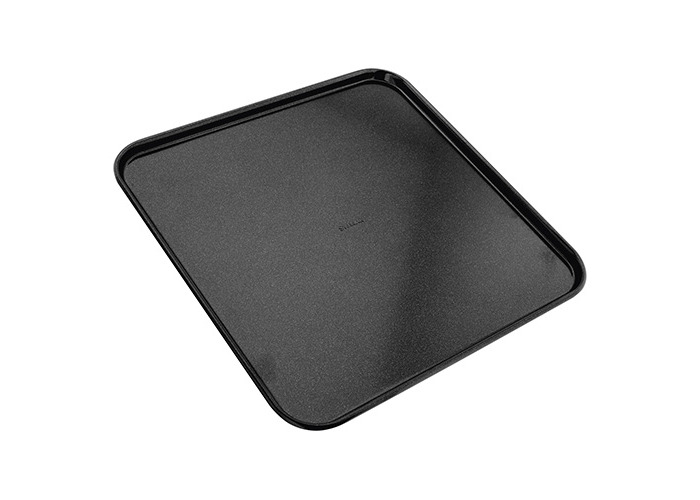 Stellar Bakeware Square Baking Sheet - 1