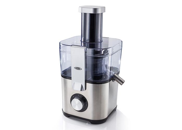 Stellar Juice Extractor - 2