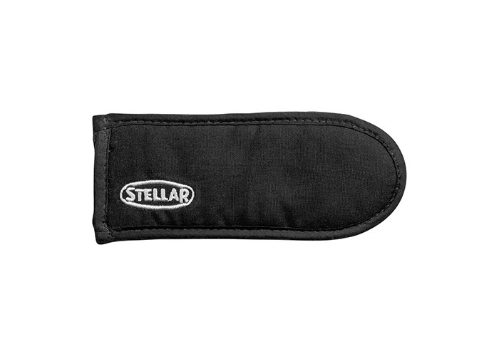 Stellar Long Handle Holder - 1