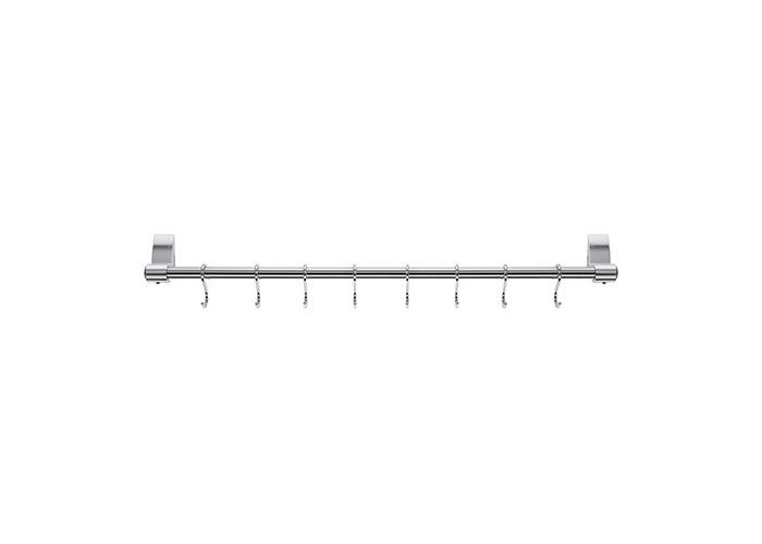 Stellar Premium Hanging Rack 60cm and 8 Hooks - 1