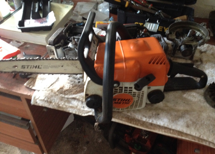 stihl ms170-chainsaw-12-87941617.jpeg