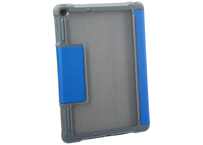 Buy Stm Dux For Ipad Air 2 Blue Fat Llama