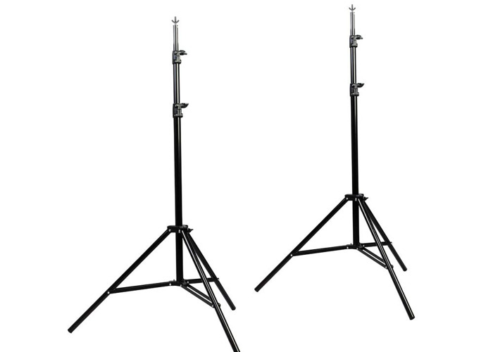 Studio Background Support System Phot-R 3x3m - 2