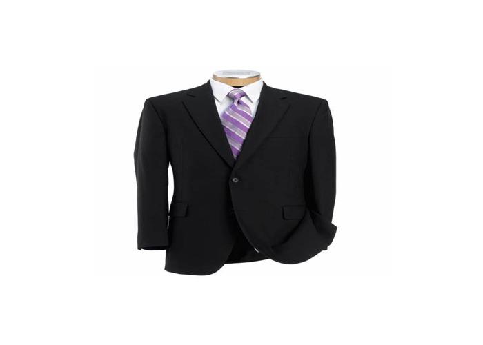 Suit - 1