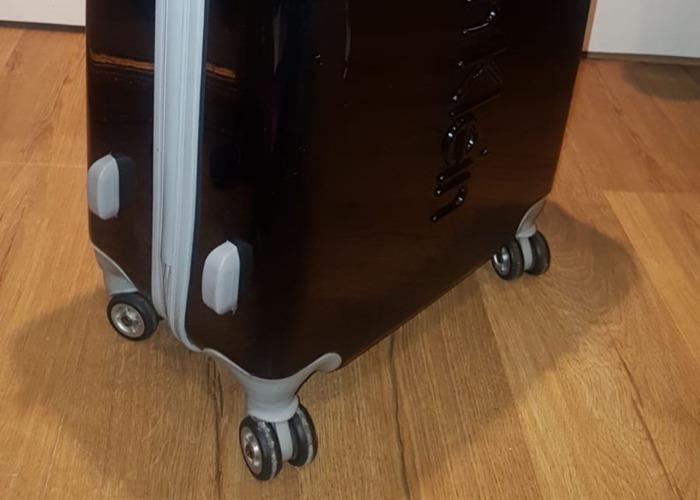 Suitcase - 1