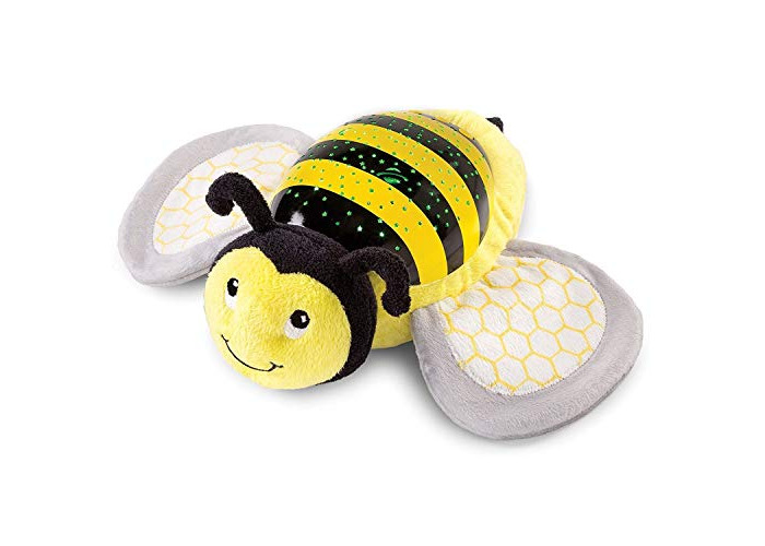 Summer Infant Slumber Buddies (Betty The Bee) - 1