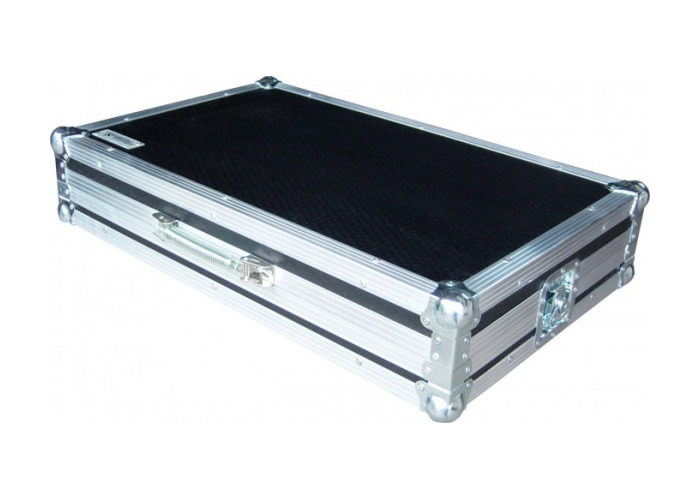 Swan Flight Case for Pioneer XDJ-RX - 2