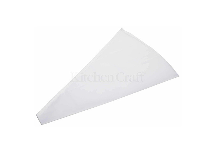 Sweetly Does It 38cm Icing Bag - 1