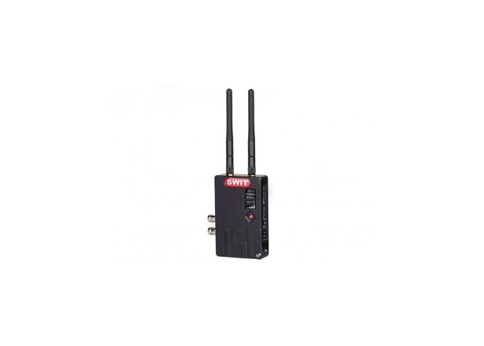 SWIT SW-M150TF SDI and HDMI Transmitter - 1