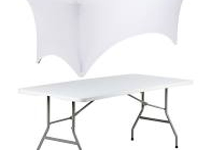 Table Cover - 1