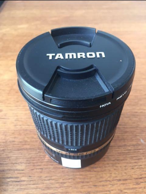 tamron 2470mm-f28-ef-mount--vc-usd-95907525.jpg