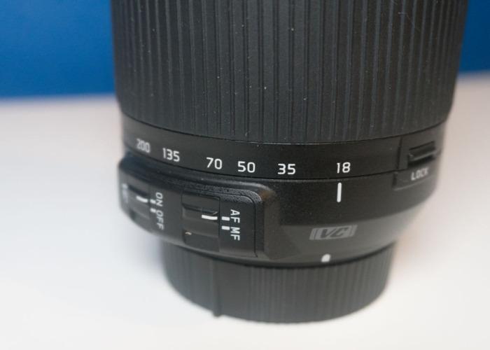 tamron af-18200mm-f3563-di-ii-vc-lens--nikon-fit-17095576.jpg