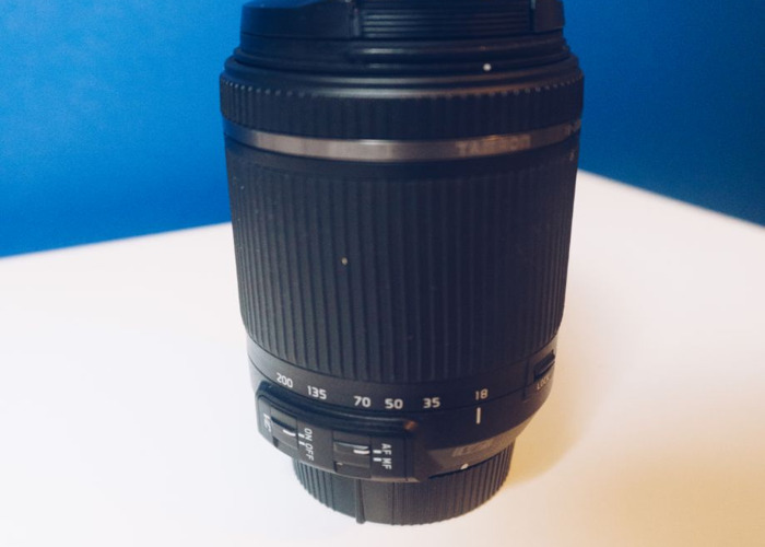 tamron af-18200mm-f3563-di-ii-vc-lens--nikon-fit-81585249.jpg