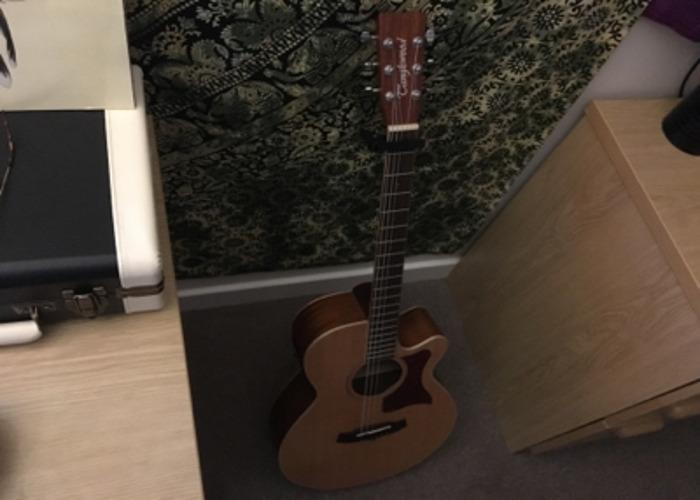 tanglewood semi-acoustic-guitar-95492787.jpg