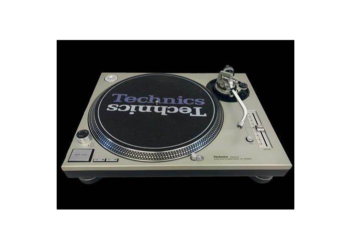 Technics 1210 - 1