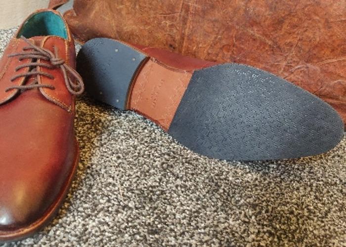 Ted baker mens shoes UK 9. Brand new - 2