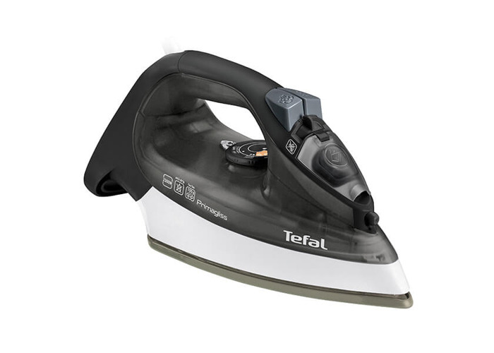 Tefal 3121042560103 TEF-FV2560 Prima Iron, 2300 W - 1