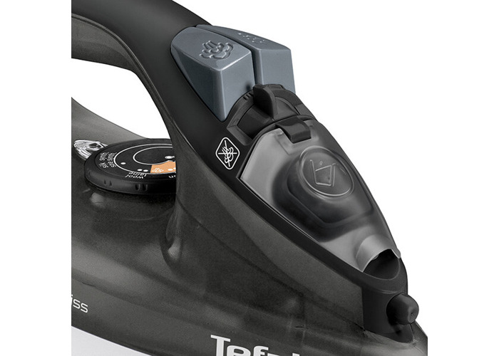 Tefal 3121042560103 TEF-FV2560 Prima Iron, 2300 W - 2