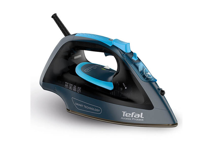 Tefal Access Protect Steam Iron - 1