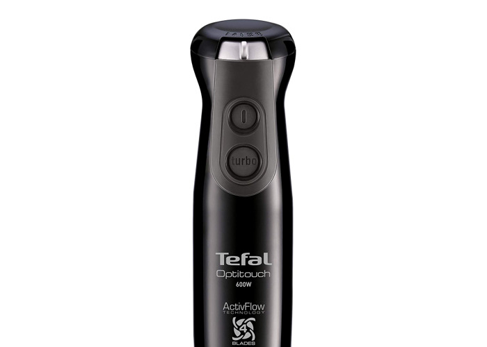Tefal HB833840 Optitouch Hand Blender - 1