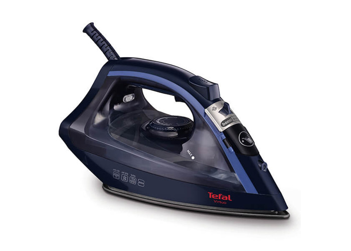 Tefal Virtuo Steam Iron - 1