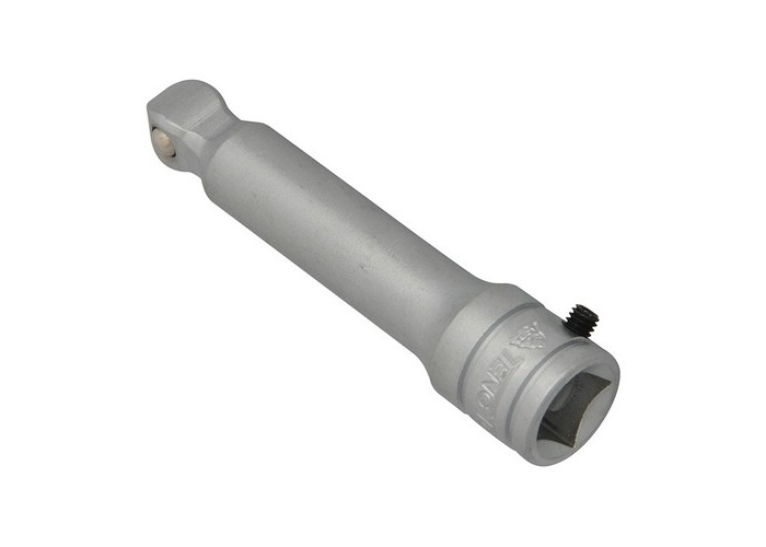 Teng M380022WC Wobble Extension Bar 3/8in Drive 250mm 10in - 1
