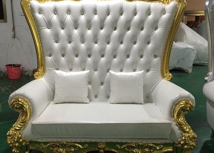 Throne Chairs, Round Tables, Chair hire, Led Dancefloors - 2