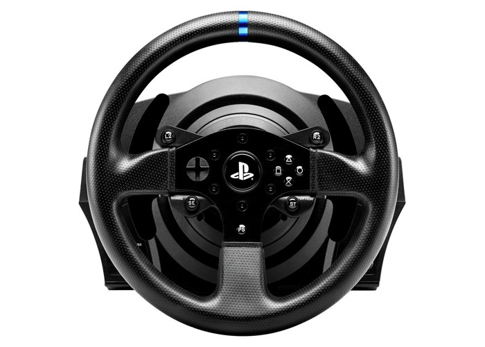 Thrustmaster T300RS Racing Wheel for PS3/PS4 - 2