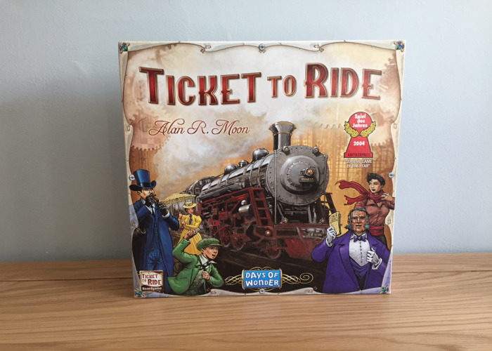 ticket to-ride-board-game-59264011.JPG