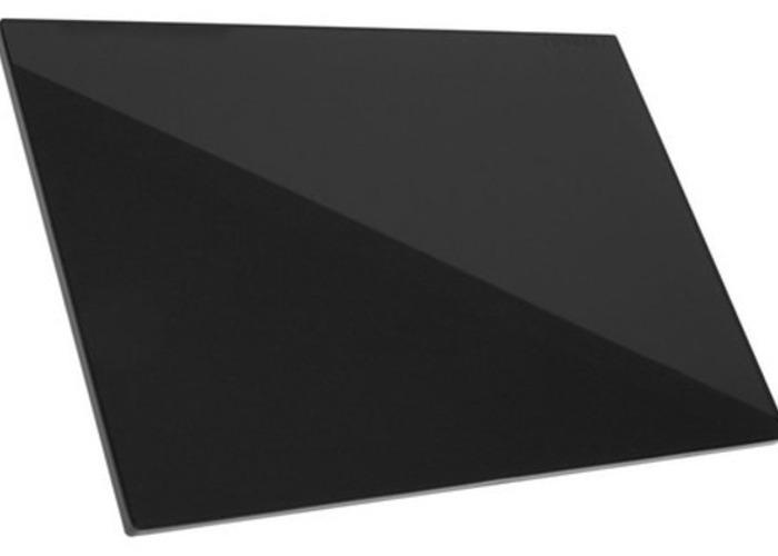 Tiffen 4x5.65-in IRND 1.2 - 1