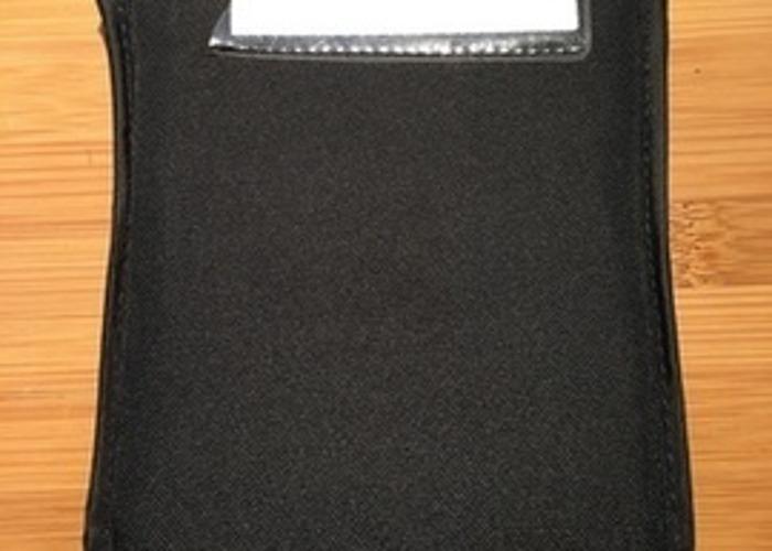 Tiffen 4x5.65-in SoftFX 2 - 2