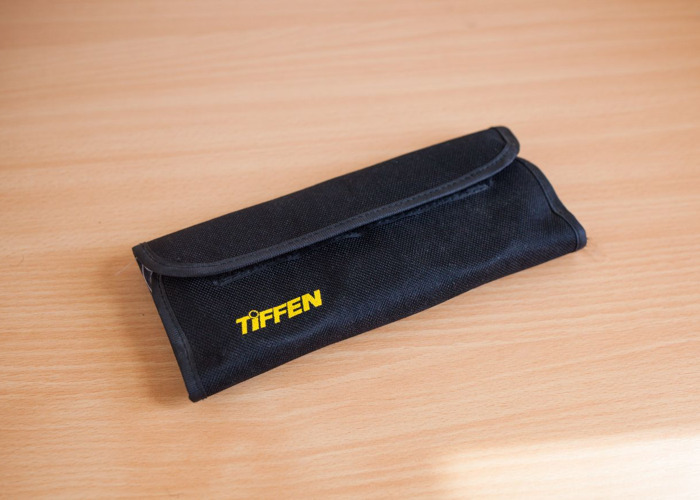 tiffen filter-set-film-look-kit-17107310.jpg