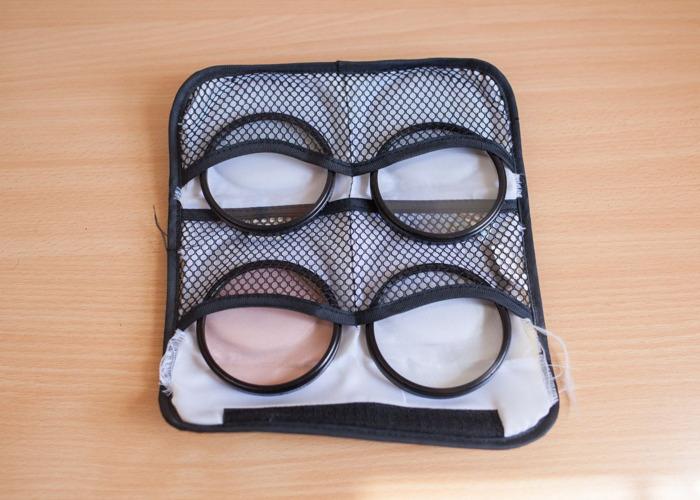 tiffen filter-set-film-look-kit-38937572.jpg