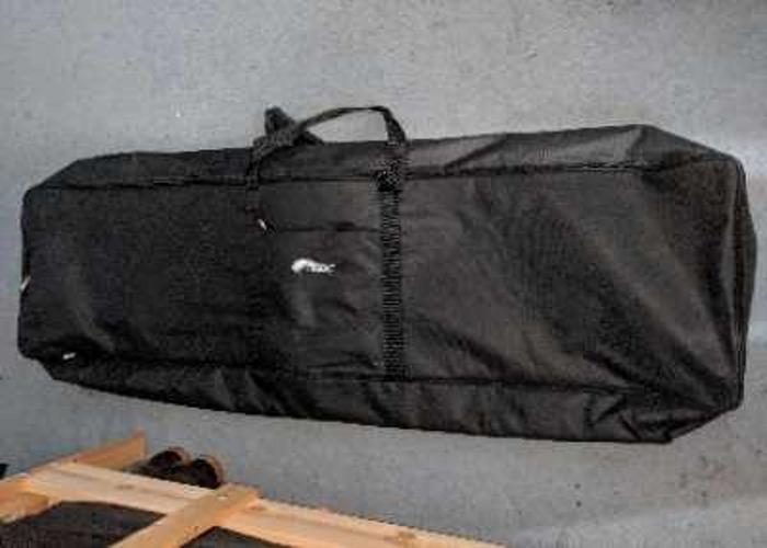tiger 88-key-keyboard-bag-with-straps-37369450.jpg